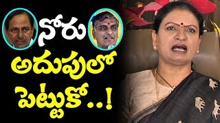 kcr funny comments