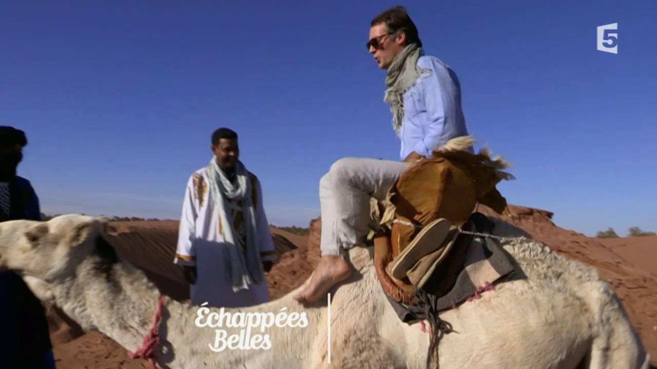 Maroc la g n rosit du sud chapp es belles youtube - Raphael de casabianca en couple ...