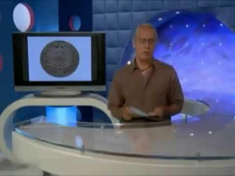 YouTube- The Maya Of Eternal Time Drunvalo Melchizedek 2009 13 of 14.mov