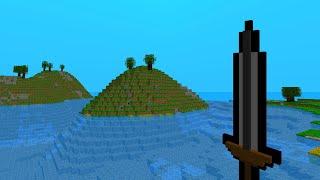 Mine Clone // Gameplay