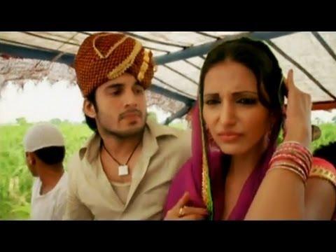 Jawab Jinka Nahin - Very Romantic Ghazal By Jagjit Singh | Do Dil Do Rahein