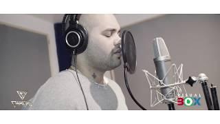 Download CHACAL FT. EL TAIGER - LA SALSA ES AQUI (CIENFUEGOS) MP3 song and Music Video
