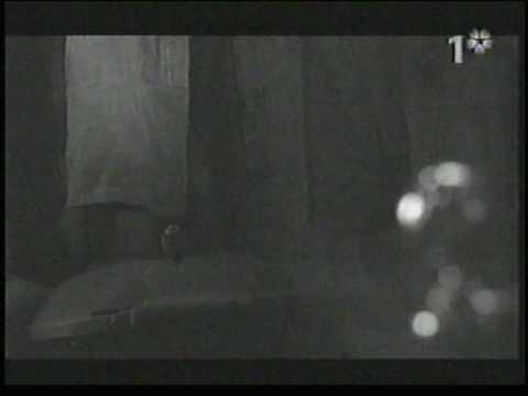 Här Har Du Ditt Liv 1966 Svensk Klassiker 13/17