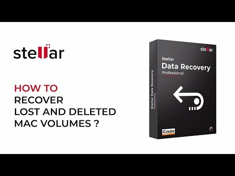 Mac can't read WD Elements external drive (Solved) | Mac