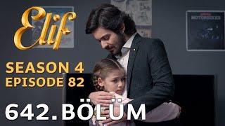 Video Elif 642. Bölüm | Season 4 Episode 82 download MP3, 3GP, MP4, WEBM, AVI, FLV Januari 2018