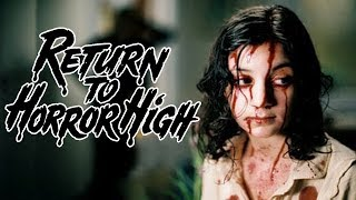 Hollywood Movie Tamil Dubbed - Best Horror & Action Full Movie Hollywood Tamil Dubbed Horror Movies