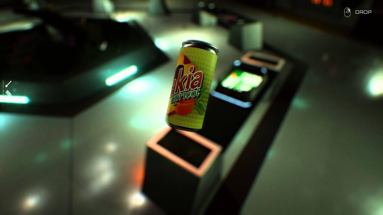 Výsledek obrázku pro ELEA GAME