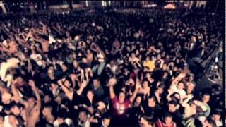 Baixar Nação Zumbi e Paralamas do Sucesso - Manguetown (DVD Ao Vivo no Recife)