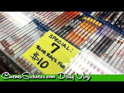 CS (05/16/17) - Cash Converters Vs Cash Traders