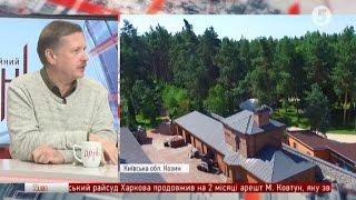 Збагачення Ляшка: Чорновіл не вірить в юридичну перспективу справи