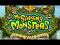 My Singing Monsters (Gameplay Trailer)