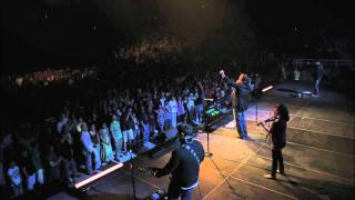 "Casting Crowns - ""Glorious Day (Living He Loved Me)"" - Live"