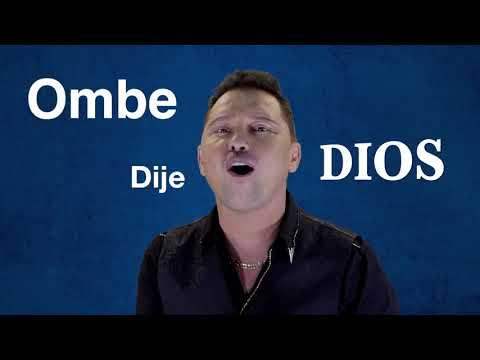 Karaoke - Pista/ Regalada Sales Cara Giovanny Ayala Ft Ciro Quiñonez