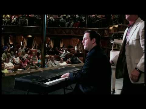 3 Pianos ALL