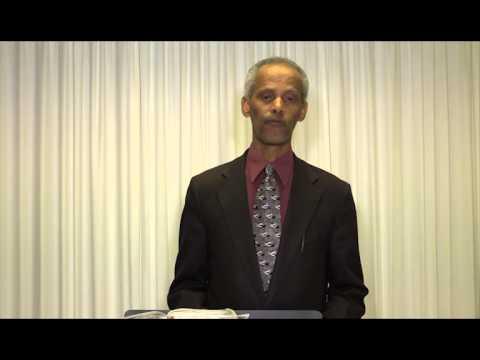 July 12 2014 Mahber Amlakn Agelgeltan P13