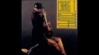 Craig T. Cooper feat. Tracii Nelson & Denise Stewart - Stay Here