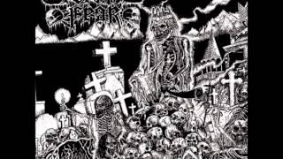 Deserted Fear - My Empire [Full Album]