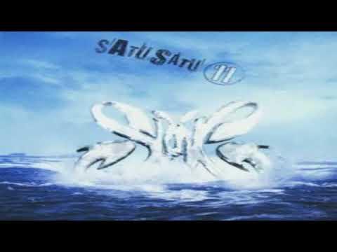 Full Album Slank SATU SATU 11 2003
