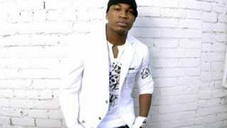Ne-yo - So you can cry (Of year of the gentleman)