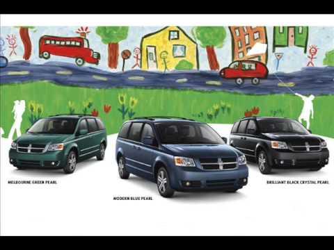 Papik Motors Mini Van Mania - YouTube