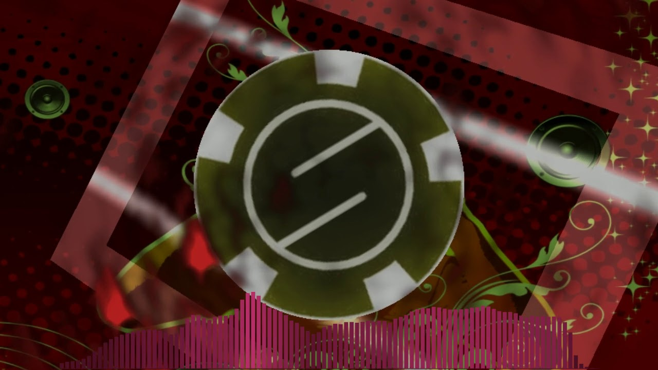 Lil Wayne Lollipop 8d Audio Youtube