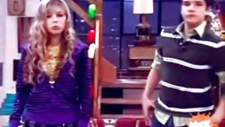It Sucks Cause I Wanna Be With You-Sam/Freddie