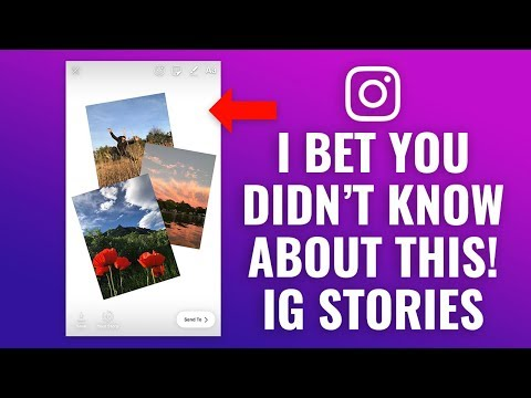 how-to-create-photo-collage-in-instagram-stories