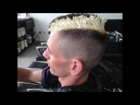 Best hairdresser in the world 2017,short haircut hairstyles for men ,Tips amal hermuz hair TV SPAIN