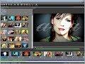 download Photodex ProShow Producer v9 0 3793 + activate