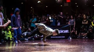 Bboy Lussy Sky footwork combo compilation 2016&2017 (PART O1)