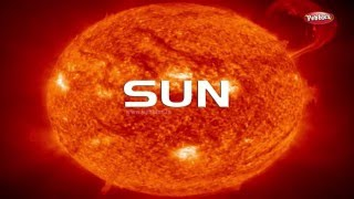 Space and Astronomy For Kids : Sun   Space Videos   Astronomy Videos