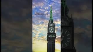 صلوا على حبيبنا وسيدنا محمد ﷺ