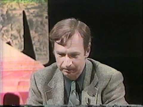 Secrets of the UFO - Don Elkins & Carla Rueckert - Atlanta, 1978 (Pt 4/5)
