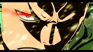 Anime Mix - AMV - War Of Change HD New