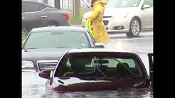 Car Insurance Quotes In Corpus Christi