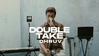 Download Mp3 double take dhruv azizhedraa