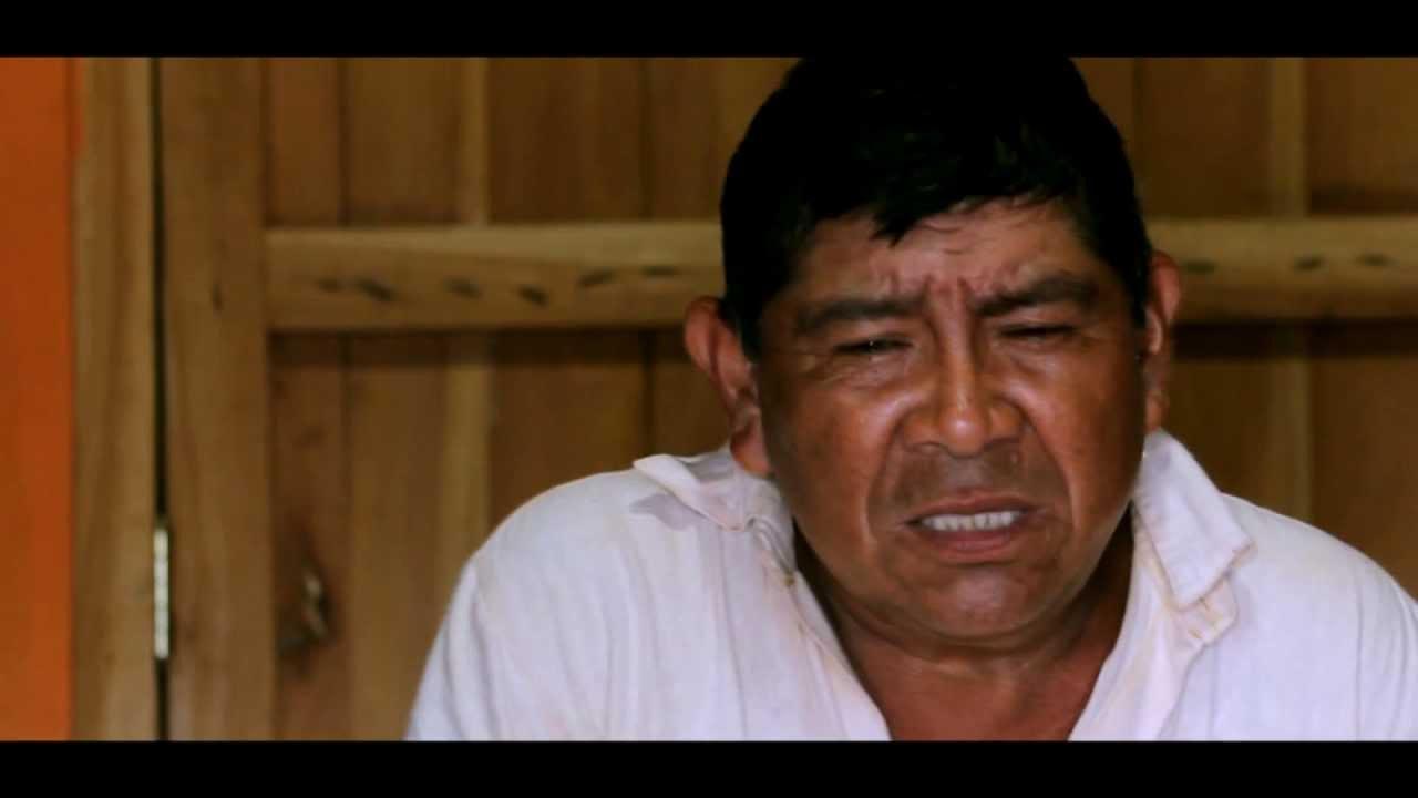 Ver Documental Pueblos Fantasmas Yucatán. en Español