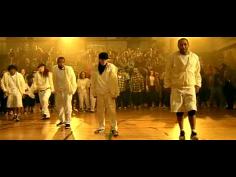 George Sampson - Headz up official music video