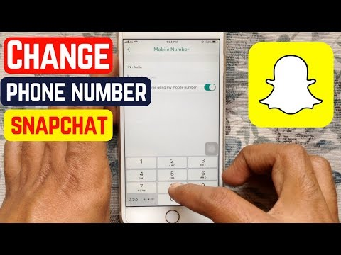 Snapchat office phone number india