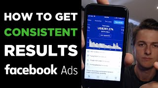 Baixar How to Fix Facebook Ads Inconsistencies (Shopify Dropshipping)