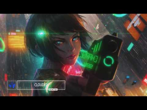 Best Music Mix 2017♫Biometrix - Clouded♫