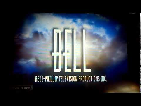 Bell Dramatic Serial Co./Sony Pictures Television (2006 ...