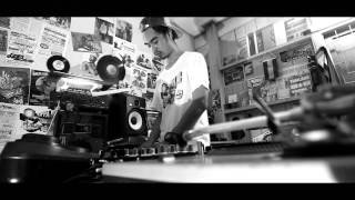 "Fyah Burning Ft.monkey King""mr.rub-a-dub"" (thailand Rub A Dub Vol.1)"