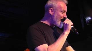 "Chris Barron ""Little Miss Can't Be Wrong"" [Spin Doctors] David Z Tribute 7/12/18 Ultimate Jam Night"