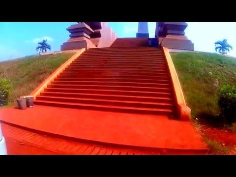 Asian Travel - Girls' Trip To Beautiful Mondulkiri Province - Youtube 04