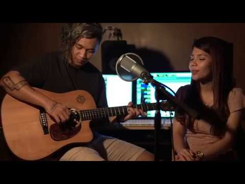 Sampai Akhir Hidupku (JPCC) Cover by Vier Juliet ft. Jims Wong