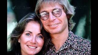 John Denver / 50th Wedding Anniversary [06/09/2017]