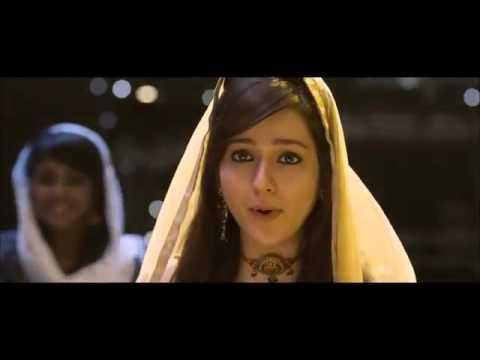 Mohabbath   Official Video Song HD   Anarkali   Prithviraj   Priyal Gor