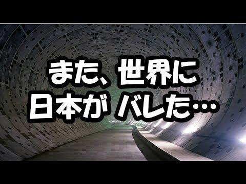 「もう日本人は訳がわからん!」世界ではありえない公共施設に海外びっくり仰天!【海外の反応】