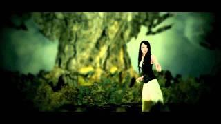 Repeat youtube video Blutengel - Über den Horizont